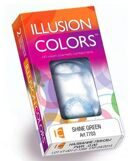ILLUSION__COLORS__1.jpg